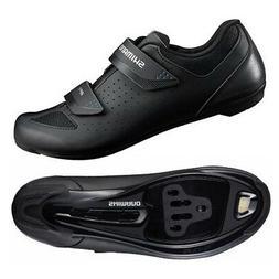 Shimano RP1 Cycling Road Bike Shoes SH-RP100 Mens Size 42 th