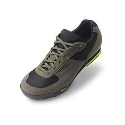 Giro Rumble VR Cycling Shoe - Men's Mil Spec Olive/Black, 45
