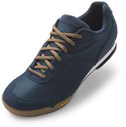 Giro Rumble Vr MTB Shoes Dress Blue/Gum 44
