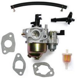 sale Carburetor Carb Set for Mini 196CC 6.5HP 163CC 5.5HP MB
