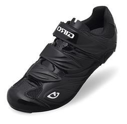 Giro Sante II Bike Shoe - Women's Matte White 39