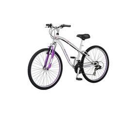 Womens 26 Inch Schwinn Atlas Bike