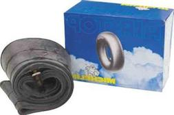 Michelin Scooter Inner Tube 3.50-8 3.80-8 4.00-8