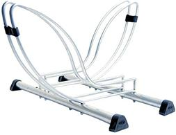 Delta Design Seurat 2-Bike Floor Stand , style may vary