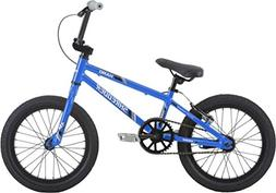 Haro Shredder 16 Gloss Metallic Blue