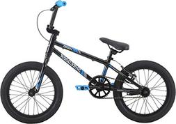 Haro Shredder 16 Gloss Black
