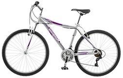 Mongoose Women's Silva Mountain Bike