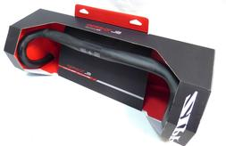 Zipp SL70 Ergo Carbon Drop Bar 44cm Matte Black Logo