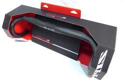 Zipp SL70 Ergo Carbon Drop Bar 44cm Matte Black Logo