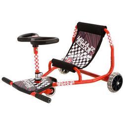 Schwinn Slamon Racer Tricycle