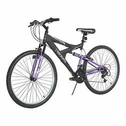 "Dynacraft Slick Rock Trails 26"" Bike, 26""/One Size"