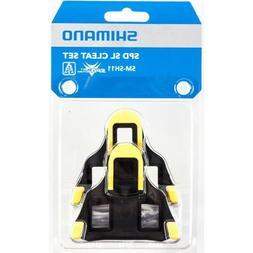 SHIMANO SM-SH11 Road Pedal Cleat