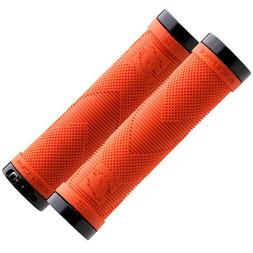 Race Face Sniper Glide-On Bicycle Handle Bar Grips
