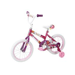 Huffy So Sweet Girls' 20-Inch Bike