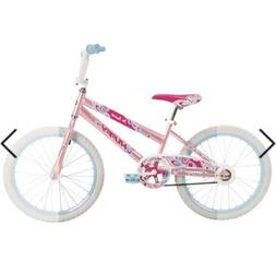 Huffy So Sweet Girls 20 Inch Bike NEW!! FAST FREE SHIPPING A