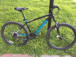 Diamondback Sorrento XC Trail 27.5 Mountain Bike - Medium -