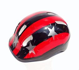 PhiFA Special Cool Ultralight Kids Toddlers Bike Helmets Mul