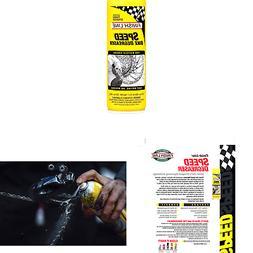 Finish Line Speed Bike Degreaser - 18 oz. Aerosol - S0018010