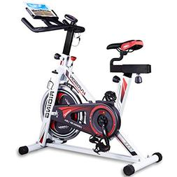 Spin Bike spinner exercise spinning  indoor cycle fitness ca