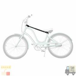 Allen Sports Tension Bar Bicycle Cross-Bar Adaptor, Model 90