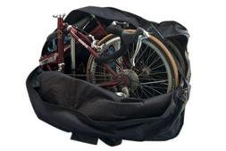 StillCool Folding Bike Bag 14 inch to 20 inch Bicycle Travel