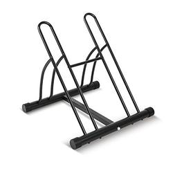 MVPower 2 Bike Storage Stand Bicycle Floor Parking Rack Stor