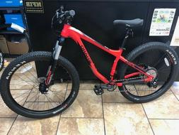 Haro Subvert HT3 2018 Hard tail Mountain bike