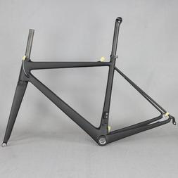 super light T1000 carbon <font><b>bike</b></font> <font><b>f