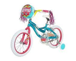 Avigo Freestyle Bike Bicyclesi