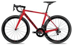 Norco Tactic SLR - All Carbon - Sram Red - Etap electronic