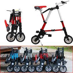 <font><b>Bicycle</b></font> scooter mini 8 <font><b>inch</b>