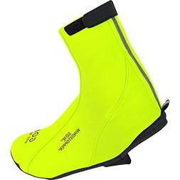 GORE BIKE WEAR Thermal Cycling Overshoes, GORE WINDSTOPPER,