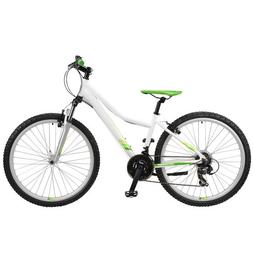 Performance Thrush 26&Quot; Kid's Mountain Bike -- 2017