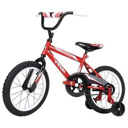 Huffy Pro Thunder Boys Bike 20""