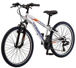 7d313defb6c Schwinn Boy's High Timber Mountain Bike 13 inch / One Size