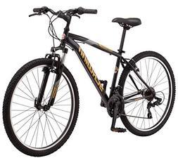 "Schwinn Men's High Timber 27.5"" Wheel Mountain Bicycle, 18""/"