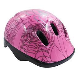Toddler Bike Helmet, Multi-Sport Lightweight Safety Helmets