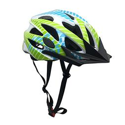 BeBeFun Toddler Kids Babies Bike Safty Helmets for Boys and