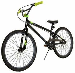 Boy's Tony Hawk 720 24 BMX Bike