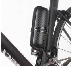 BM WORKS Tool Capsule Carbon Bike tool case for Mini Tools P