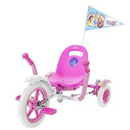 Mobo TOT Disney Princess A Toddler's Ergonomic Three Wheeled
