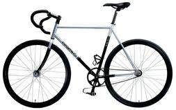 Chimera Track Fixed Gear Bicycle