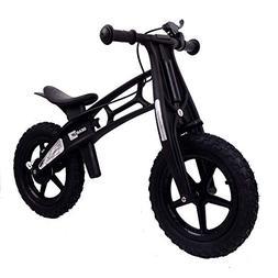 MammyGol Training Balance Bike Kids Sport Bicycle No Pedal T