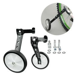 Training Wheels for Children's Bicycle stabiliser for 16 18