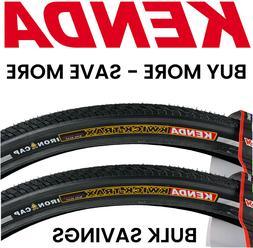 Sunlite Tire 26X1.95 Black//Bsk Kwick K879