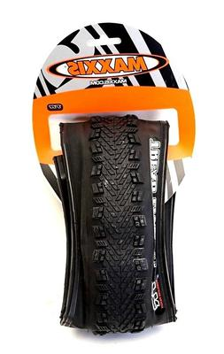 Maxxis Tread Lite 26 x 2.10 Tubeless Ready MTB//CX Bicycle Tire 120 TPI