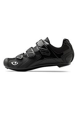 Giro Treble II Shoe 42 Matte Black