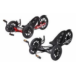 KMX TRIKE-11617623 K3 Kids Recumbent Trike