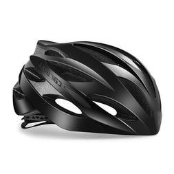 Ultra-light Road Bicycle Helmet All-terrai Cycling Bike Spor
