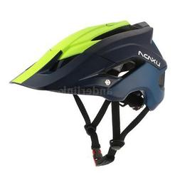 UltraLight Bicycle Helmet Mountain Bike Helmet for Men Women